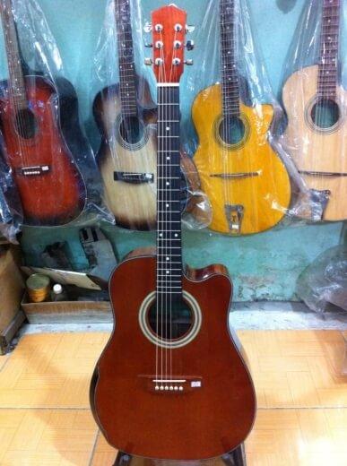 đàn guitar 1085