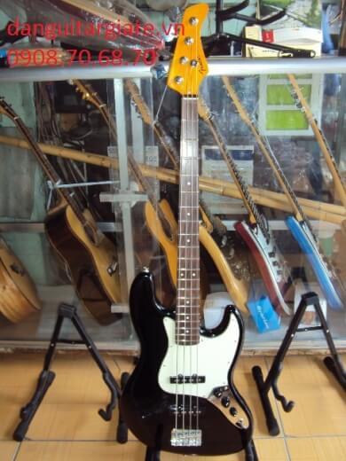 đàn bass fender 01