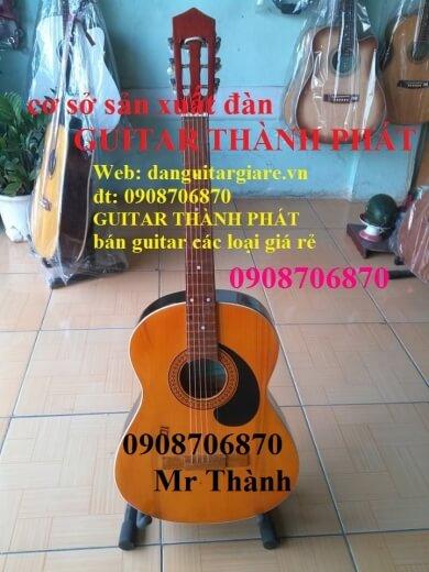 guitar 390k