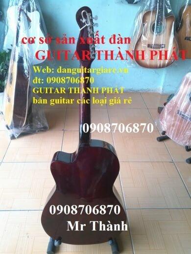đàn guitar cổ   310