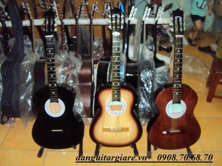 guitar GA301