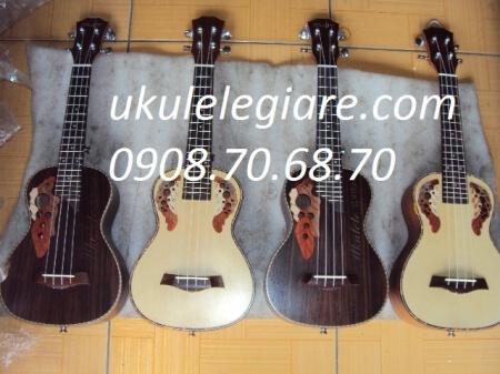 ukulele 08