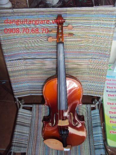 violin 02