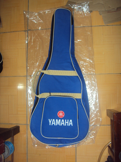 Bán Bao guitar giá rẻ tại , gv, tphcm